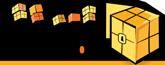 Securistore Logo